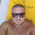 Dmitrii, 42, Samara, Russia