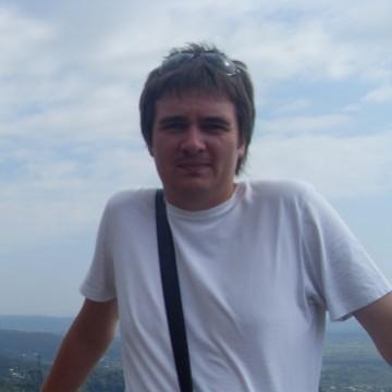 Андрей, 29, Rostov-na-Donu, Russia