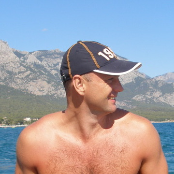 Игорь, 37, Vladimir, Russia