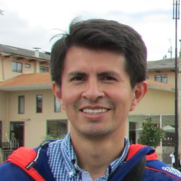 RAUL CASTILLO, 31, Alexandria, United States