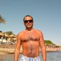 Юра, 42, Dnepropetrovsk, Ukraine