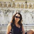 Anna Stradmova, 34, Saint Petersburg, Russia