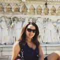 Anna Stradmova, 35, Saint Petersburg, Russia