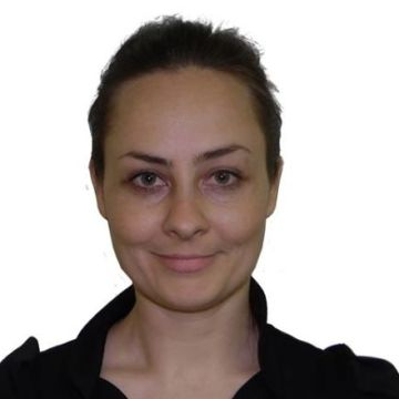 Татьяна, 34, Odessa, Ukraine