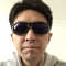 Masa Saito, 37, London, United Kingdom