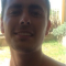 Josh, 23, Melbourne, Australia