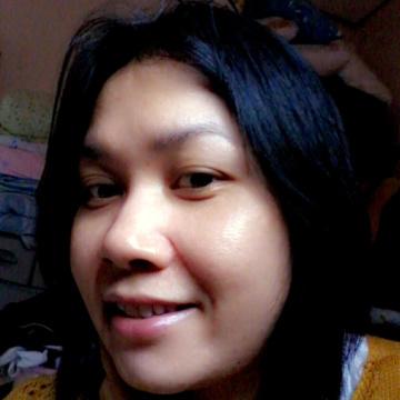 Siriporn, 36, Tha Ruea, Thailand