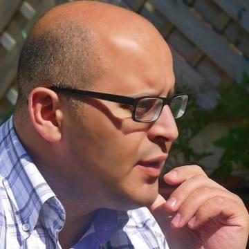 michealscott, 57, London, United Kingdom