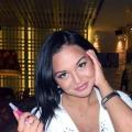 Mama Mia, 26, Moscow, Russia