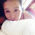 Viktoria Ong, 26, Puerto Princesa, Philippines