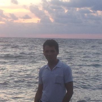 Влад, 46, Naryan-Mar, Russia