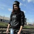 Svetlana, 22, Tambov, Russia