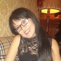 Malina, 29, Bishkek, Kyrgyzstan