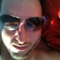 Maikel, 35, Barcelona, Spain