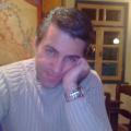 Nikos, 47, Athens, Greece