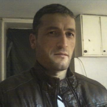 нурулло, 35, Moscow, Russia