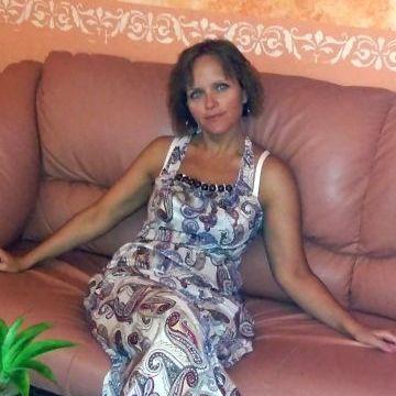 Мария Будилова, 44, Saint Petersburg, Russia