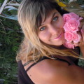 Tatiana Bykova, 36, Lipetsk, Russia