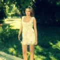 Shetlana, 28, Rostov-na-Donu, Russia