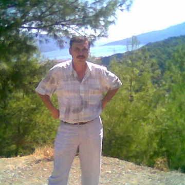 Alex, 43, Hurghada, Egypt