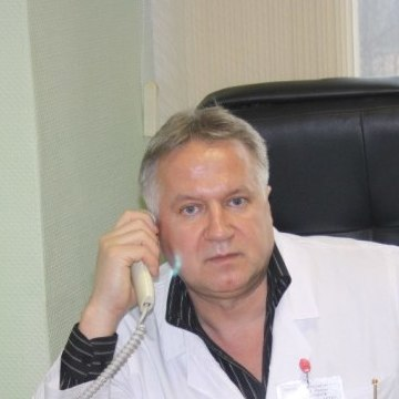 Вячеслав, 49, Moscow, Russia