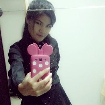 Nana, 38, Bangkok Yai, Thailand