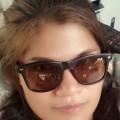 Nana, 37, Bangkok Yai, Thailand