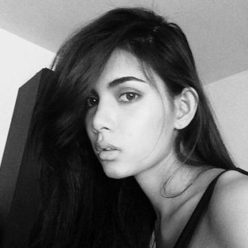 Hana, 25, Bangkok Noi, Thailand
