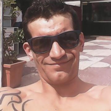 Lorenzo , 30, Grandate, Italy
