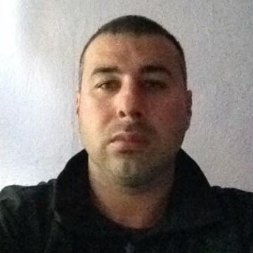 Christopher, 42, London, United Kingdom