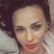 Natalie, 41, Kiev, Ukraine
