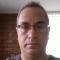 cristho espinel, 52, Bogota, Colombia
