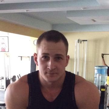 Роман, 28, Balakovo, Russia