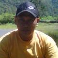 Prayodha Wicaksena, 46, Matraman, Indonesia