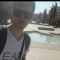 Jorge, 20, Hospitalet, Spain