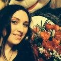 натали, 27, Vologda, Russia
