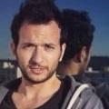 Ahmed Ghamgui, 26, Firenze, Italy