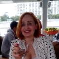 Катерина, 41, Moscow, Russia
