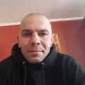 Tomasz Czapla, 37, Dublin, United States