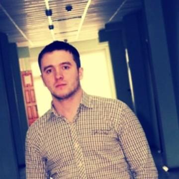 Алексей, 29, Voronezh, Russia