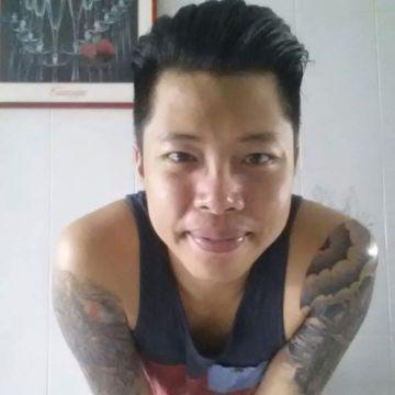 mark, 32, Singapore, Singapore