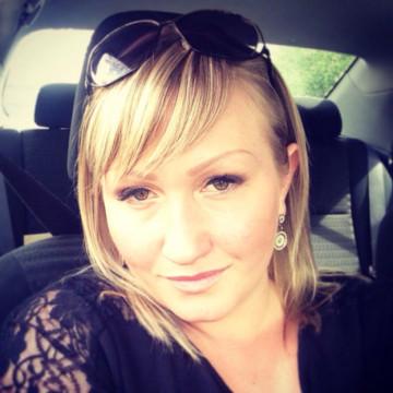 Tanya, 35, Chelyabinsk, Russia