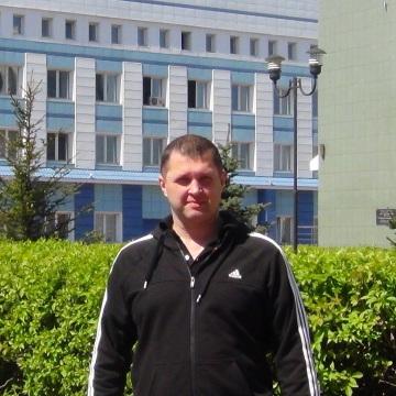 Сергей, 39, Perm, Russia