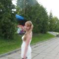Taty, 38, Domodedovo, Russia