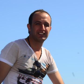 Kadir, 32, Volgograd, Russia