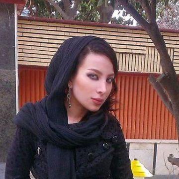 Maliket, 23, Martil, Morocco