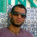 Zied, 32, Tunis, Tunisia