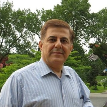 Andrew, 53, Phoenix, United States