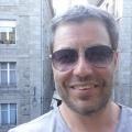 luca, 52, Milano, Italy