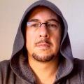 Emilio, 46, Mexico City, Mexico